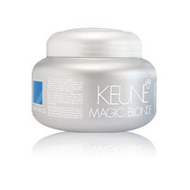 Keune Descolorante Magic Blonde 500g - Amk Cosméticos