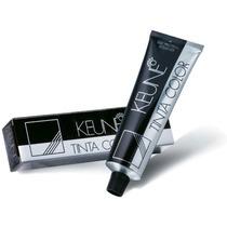 Keune Tinta Color 60ml -0/11 - Cinza