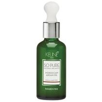 Keune So Pure Natural Balance 45ml Amk Cosméticos