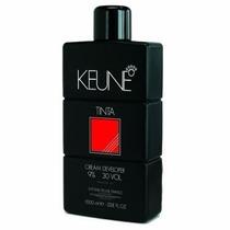 Keune Oxigenada 1litro Todos Os Volumes