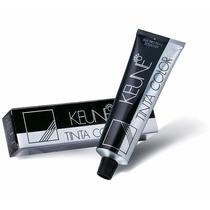 Keune Tinta Color 60ml 6.37 + Oxidante 20 Vol. 6% 60ml