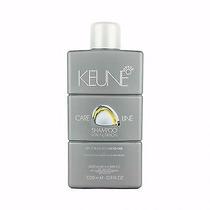 Keune Care Line Vital Nutrition Shampoo 1l Amk Cosméticos