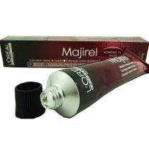 Tinta Majirel 4 Castanho 50gr - Loreal