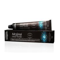 Coloração Majirel Cold Cover 50g 7,8 - Louro Marrom Natural