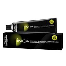 Tinta Inoa 60gr - Loreal Profissional (7.23 - Louro Irisado