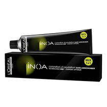 Tinta Inoa 60gr - Loreal Profissional (7.13 - Louro Cinza Do