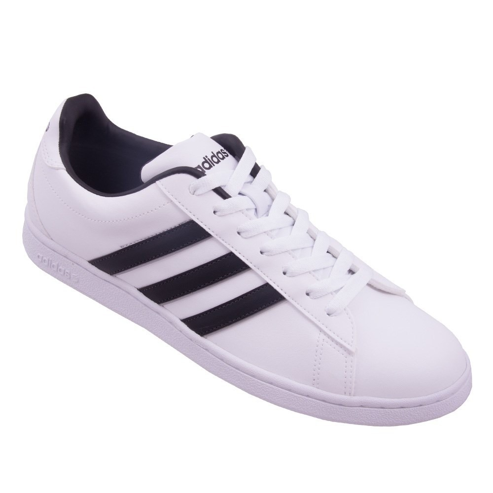 Neo Adidas Derby Chaussures De Tangofr