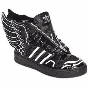 adidas jeremy scott wings