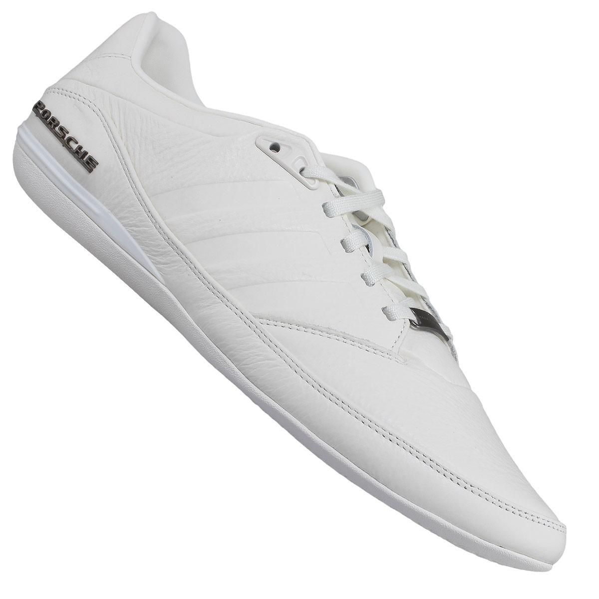 new styles f0e0a 944ef adidas porsche typ 64 coral