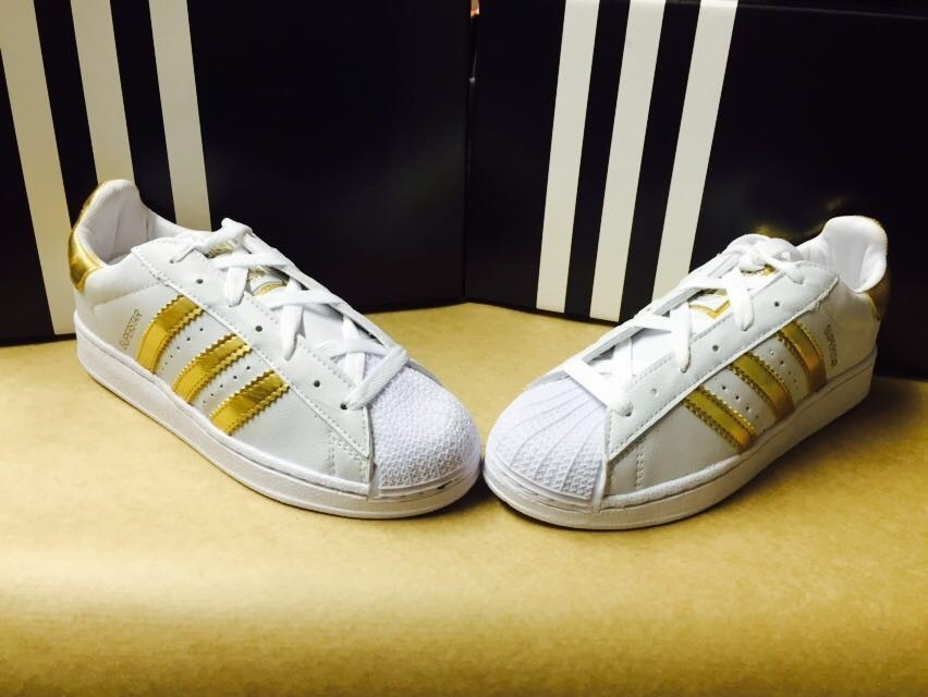 adidas superstar 27