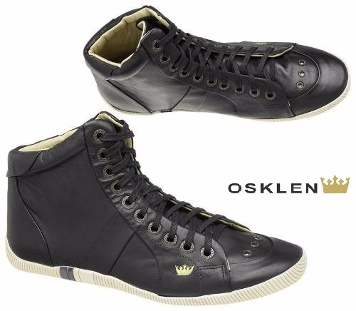 Bolsa Feminina Osklen : T?nis bota osklen masculina com ziper marrom r