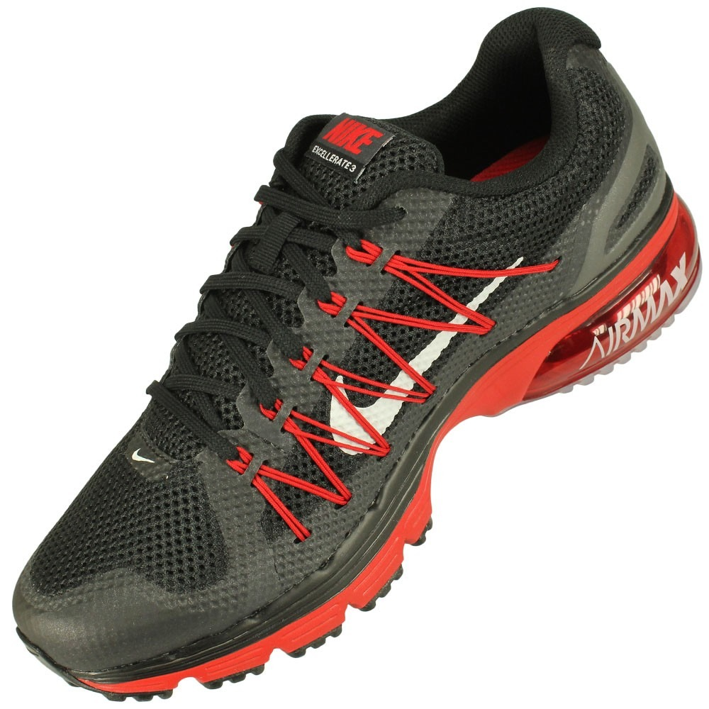 best sneakers 6d41e ec706 ... nike air max excellerate 3 2015 ...