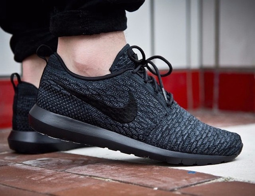 zapatillas nike roshe one flyknit