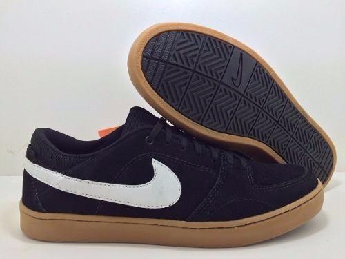 Nike Sb Mavrk Low 3