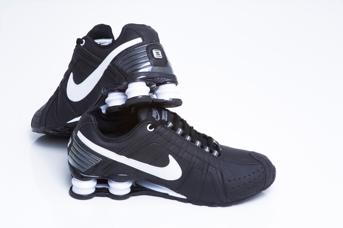 45048ca295f 1a7bf 4ebb5  coupon code for original mega barato nike shox junior review .  7e6d7 c01d2