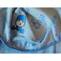 Toalha Banho C Touca/capuz Personalizada Com Nome E Desenho