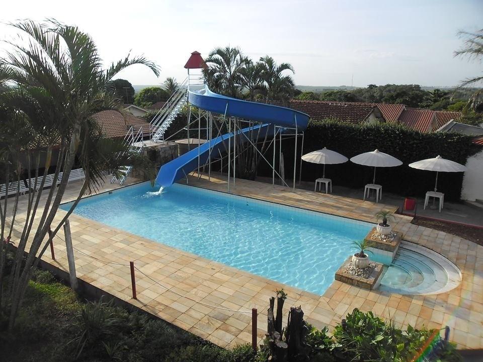 Tobo gua para piscina clube parque quatico 11 50 for Piscina 50 metros barcelona
