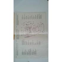 Marantz Tt 4000 Toca Disco Manual Original