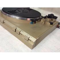 ***** Toca-discos Gradiente Ds20 - Full Automatic 80s