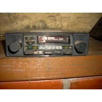 Radio Antigo Takara Para Carros Antigos Original De Epoca