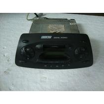 Radio Toca - Fitas Fiat Marea Semi-novo