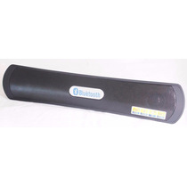Caixa Stereo Som Micro Sd Bluetooth Radio Fm Mp3 Usb Celular