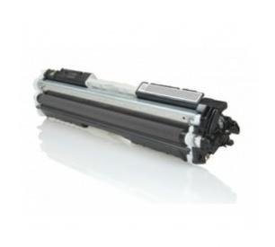 Toner Hp Cp1025 | M175a | Ce310a | Ce311a | Ce312a | Ce313a