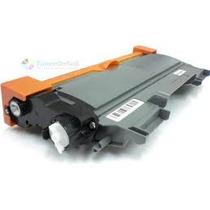 Cartucho Toner Brother Tn 410/ 420 / Tn450 / - Novo Compatív