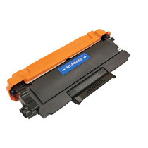 Cartucho Toner Brother Hl-2130 Dcp-7055 Dcp-7065dn Mfc-7460d