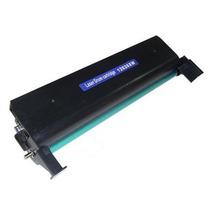 Kit Fotocondutor Lexmark E 120 | E 120n Compatível 100% Novo