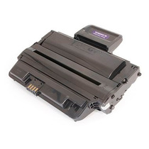 Toner Xerox 3250 | 106r01374 Black 5k Compativel.