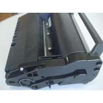 Toner Ricoh 5200 25 K Modelo Br Printer Reciclado