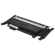 Toner Compatível Clt-k406s Black -clp-365w/clx-3305w Novo!