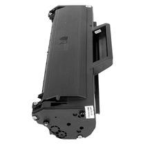 Toner Samsung Scx 3200 Ml-1860 Ml-1865w D104s Compatível
