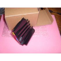 Reservatorio Residuo Toner Samsung Clp-310 Clx-3185 Clx-3175