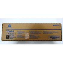 Toner Konica Minolta C6500/c6501 Original,black ¿
