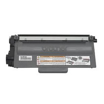Toner Brother Tn-3382 Original,vazio