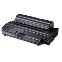 Cartucho De Toner Samsung Mlt-208 - Ml-3475 Scx5635 Scx5835