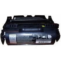 Toner Lexmark T640/ T642/ T644/ X642/ X644/ X646 32k Copias