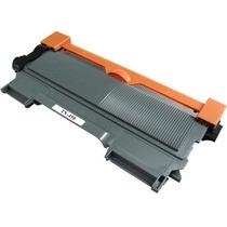 Cartucho Toner Compatível P Impressora Laser Brother Dcp7055