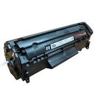Toner Hp 1022/1020/1018/1319/3050 ( 2612 ) 2612 12a