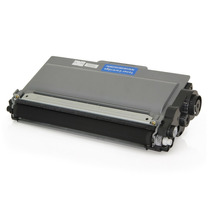 Toner Compativel Brother (8157/8112) 8000 Pag Preto Tn720/75
