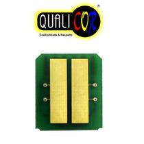 Chip Okidata Oki B410 / Mb460 / 470