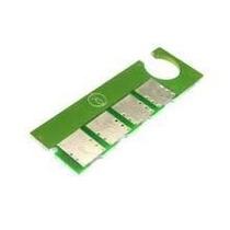 Chip Para Toner Samsung Scx D4200a