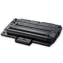 Toner Para Samsung Scx4300 100%novo Cartucho Pronto Para Uso
