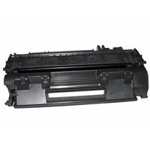 Toner Hp Compativel Novo Ce05a Ce505a 505a 05a 2035 2055 !!!