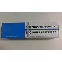 Toner Compatível Premium Hp Ce285a.... O Mais Confiável