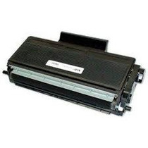 Cartucho De Toner Brother Tn580 550 8065 8070 8080 8065