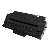 Cartucho Toner Mlt-d105s Para Samsung Scx-4600 E Scx-4623f