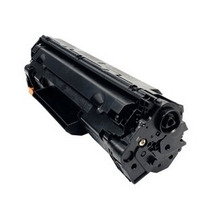 Cartucho Toner Hp Ce 285a 85a M-1212 P 1102w M1132 Lacrado